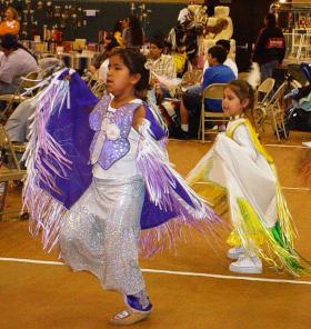 Previous Pow Wow