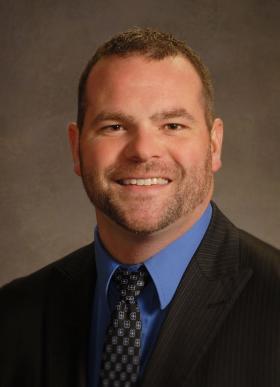 Trevor Case