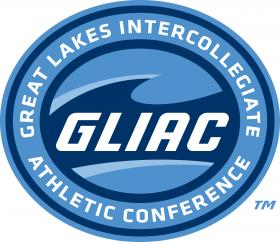 GLIAC All-Academic Teams.