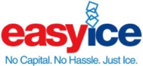 Easy Ice logo
