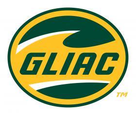 GLIAC