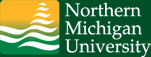 Northern Michigan University - Northern. Naturally.