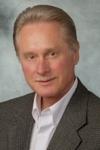 Paul Lang
