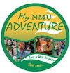 MyNMU Adventure