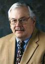 Professor Bob Hanson