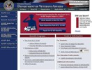 GI Bill Website