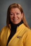 Julie Rochester