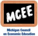 Michigan Council on Economic Education